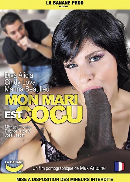 porno-kukold-gum-video-elit